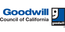Goodwill Council of California